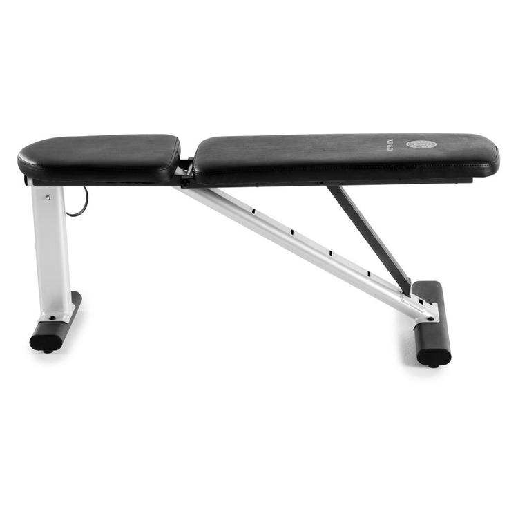 ICON Fitness Gold's Gym XR 6.0