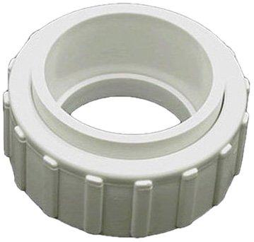 Glx-cell-union Retaining Ring [Item # GLXCELLUNION]
