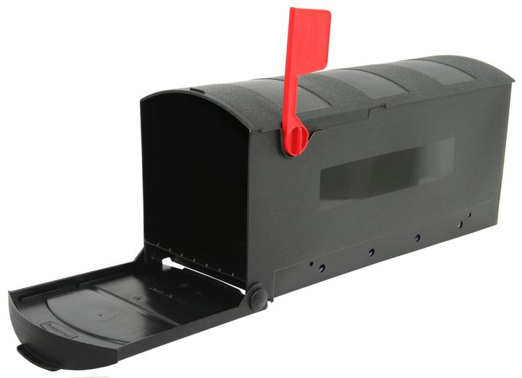 Gmb505B01 Mailbox Small
