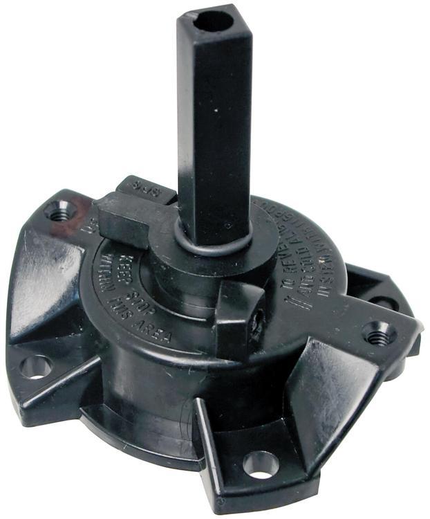 Gp71969 Valvet Mixer Kit