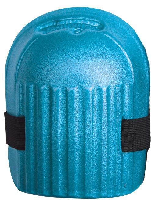 Gr120 Gardn Foam Knee Pads