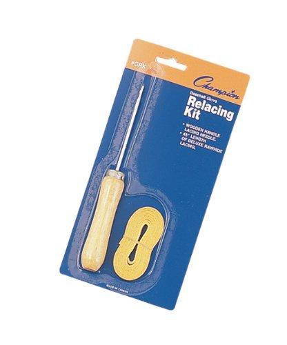 Glove Repair Kit