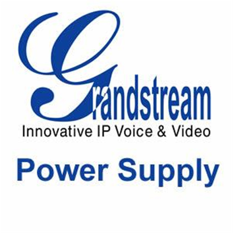 GS power supply for IP phones and HT286