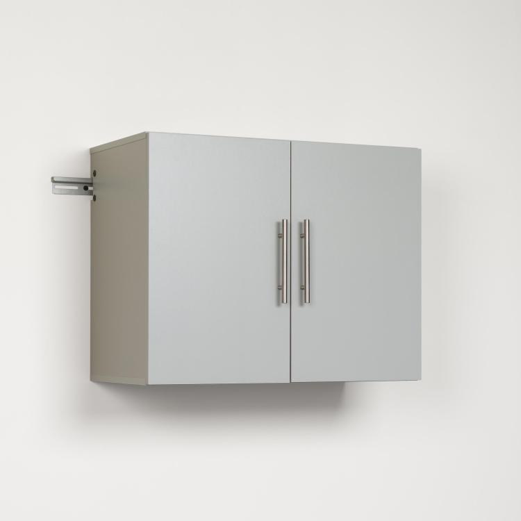 Hangups Upper Storage Cabinet