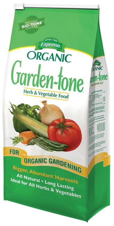 Gt36 Garden Tone 36#