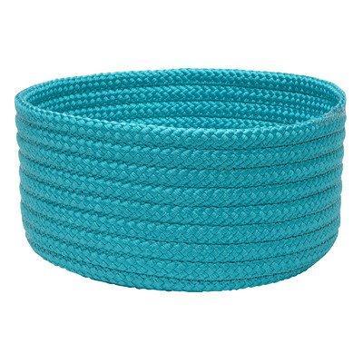 Storage Basics - Turquoise 10