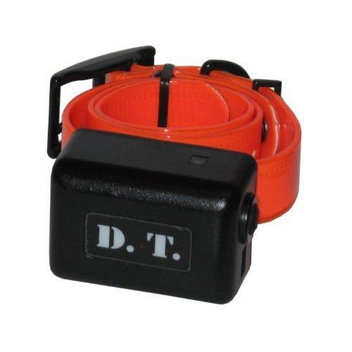H2O ADD-ON or Replacement Collar - Orange