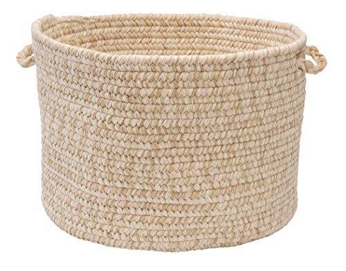 Storage Basics - Sand 10