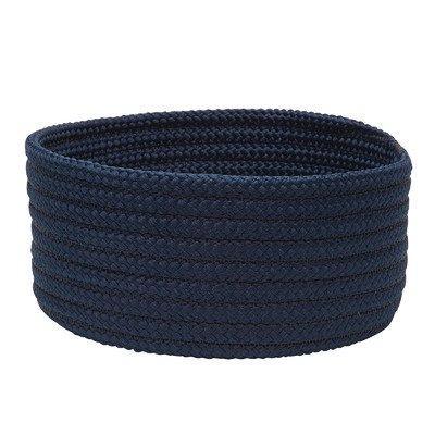 Storage Basics - Navy 14