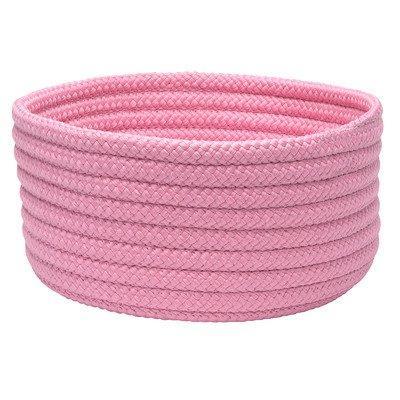 Storage Basics - Pink 10