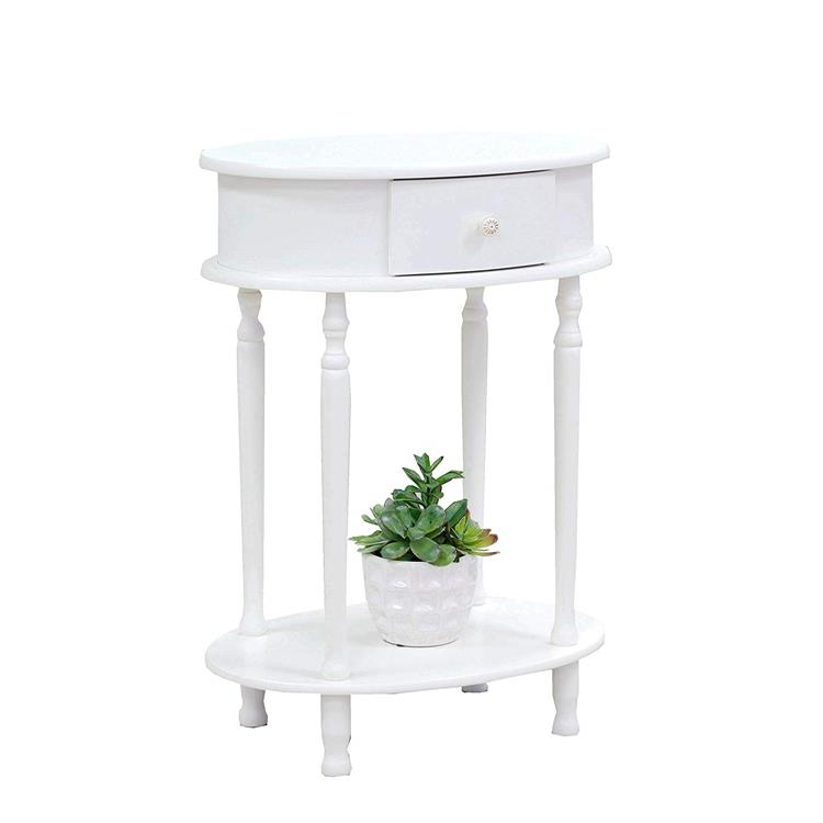 ORE Plant Stand