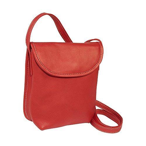 Small Feed Bag