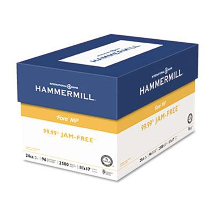 Hammermill® Fore® MP Multipurpose Paper