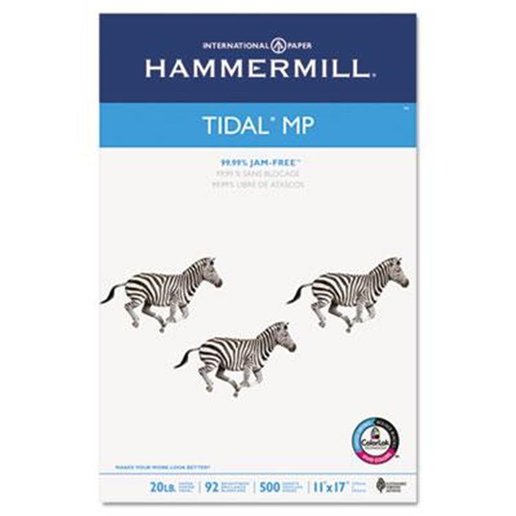 Hammermill® Tidal® MP Copy Paper