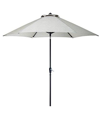 Table Umbrella for the Lavallette Outdoor Dining Collection