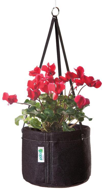 Hb-2Gal Hanging Basket 8