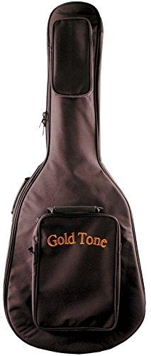 Gold Tone Heavy Duty Bag For Guitar-Style