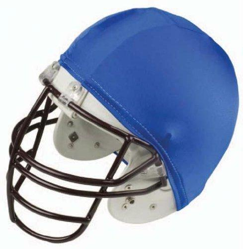 Helmet Cover Pack 12
