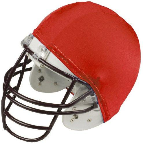 Helmet Cover - Set of 12