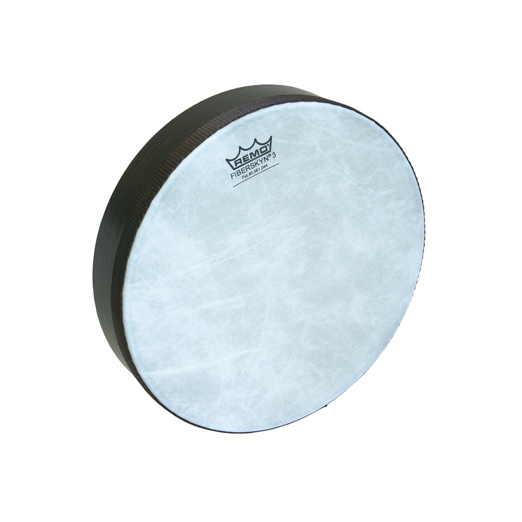 Remo Frame Drum w/ Fiberskyn Head 10