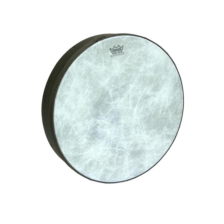 Remo Frame Drum w/ Fiberskyn Head 12