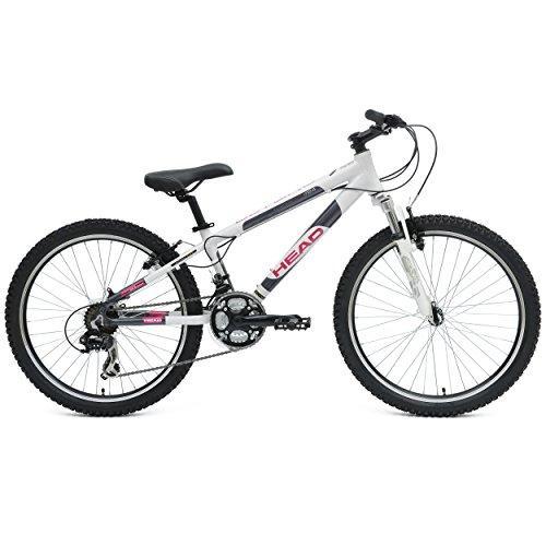 Beyond G24 MTB Bicycle