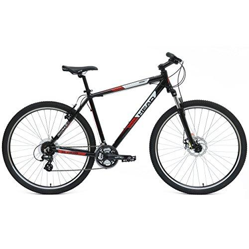 Rise XT MTB Bicycle 17.5 inch