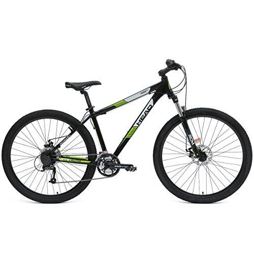 Rise NX MTB Bicycle 17.5 inch