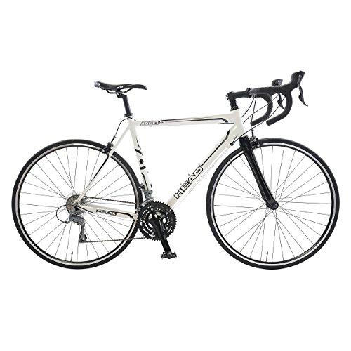 Accel XR 700C Road Bicycle 56 cm