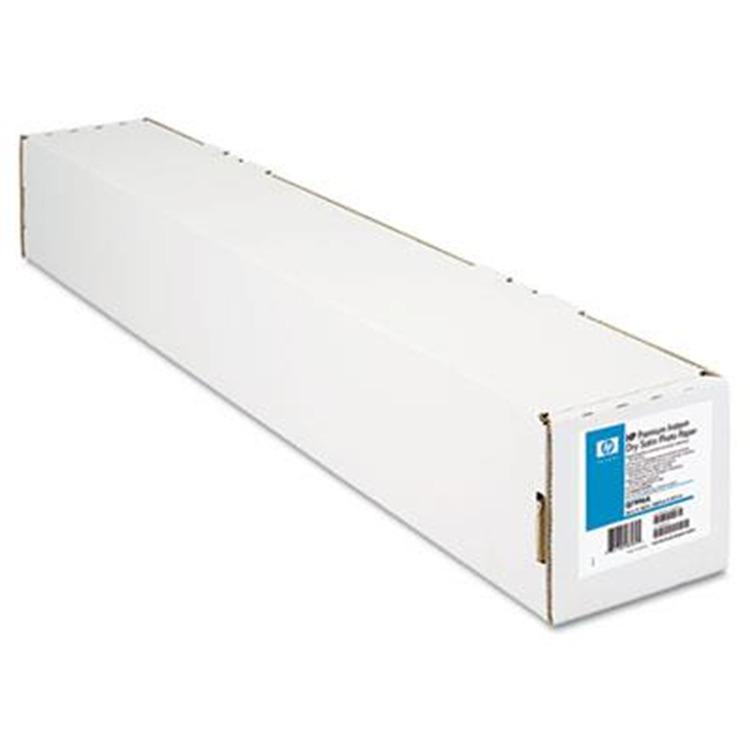HP Premium Instant-Dry Photo Paper