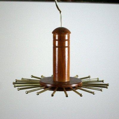 Tie Hanger [Item # HG16174]