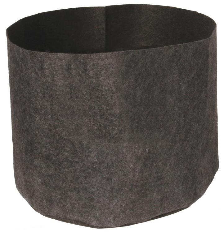 Hgdb5 Dirt Pot 5 Gallon
