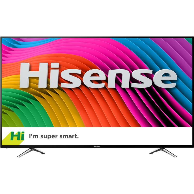 Hisense 65H7B2 65\