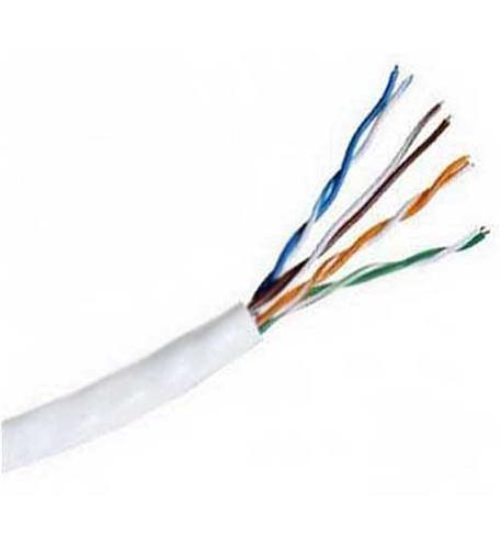 39419-8-Cat5E Plenum 1000 Ft
