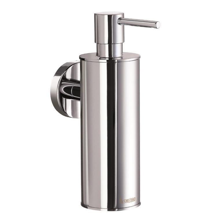 Home Wall Mount Soap Dispenser [Item # HK370]