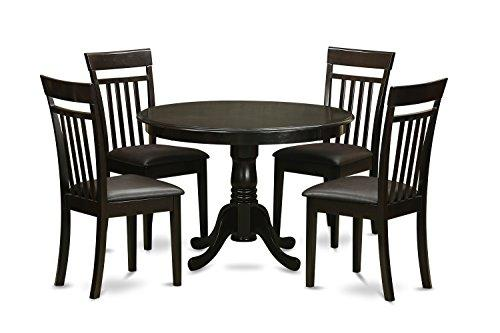 Kitchen Nook Dining Set-Dining Table And Dinette Chairs