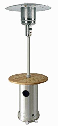 image description quick view az patio heaters - Az Patio Heaters