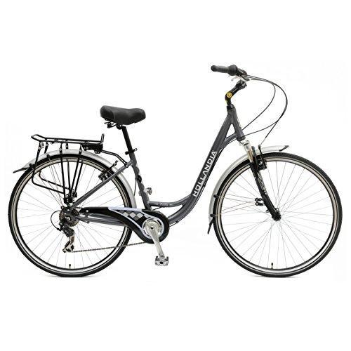 Villa Commuter Bicycle