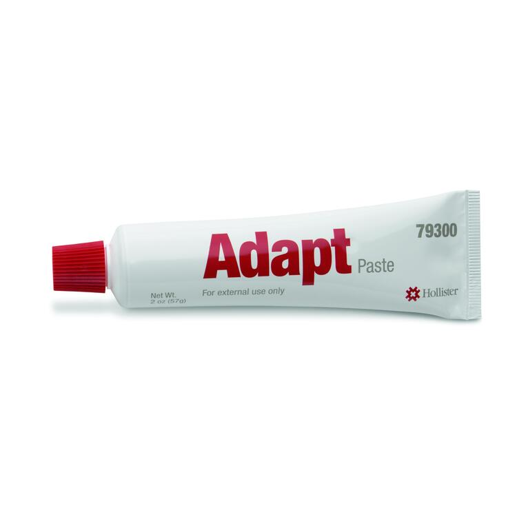 Adapt Paste, Size 2 oz. Tube, Quantity 1