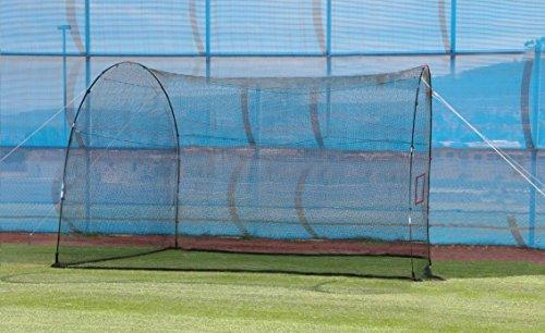 Heater Sports Home Run 12' Batting Cage