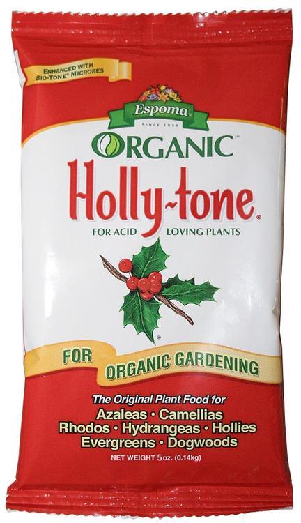 Ht5Oz Hollytone Trial Size