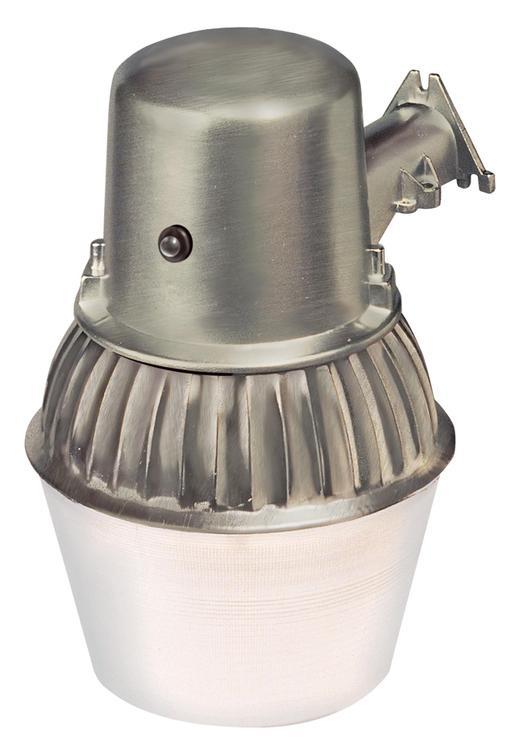 Hz-5651-Al Hid Security Light