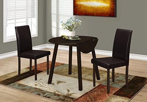 Dining Table - 36