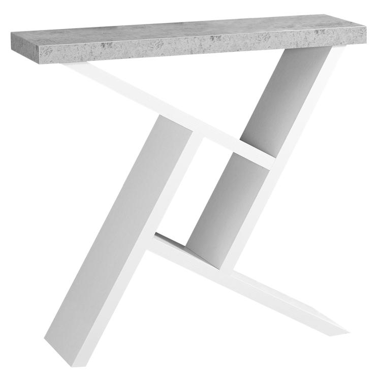 Monarch Specialties Accent Table - 36