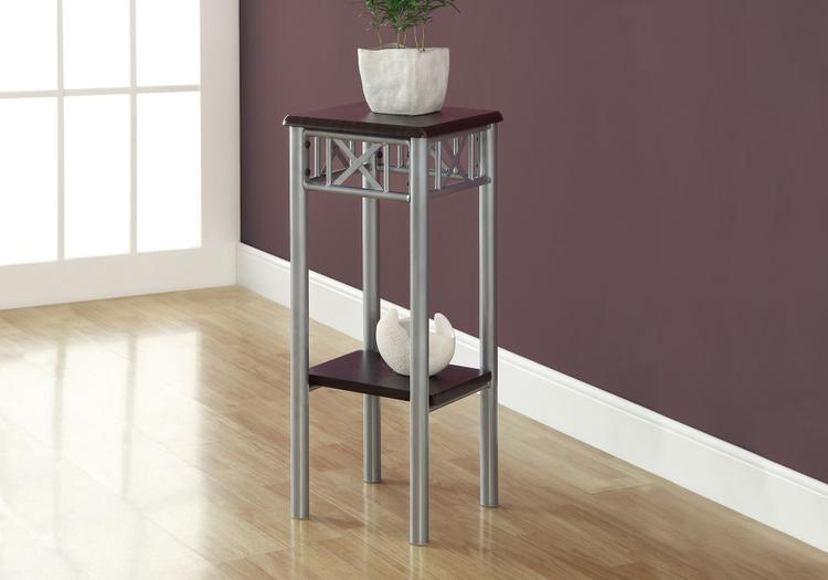 Accent Table - Metal