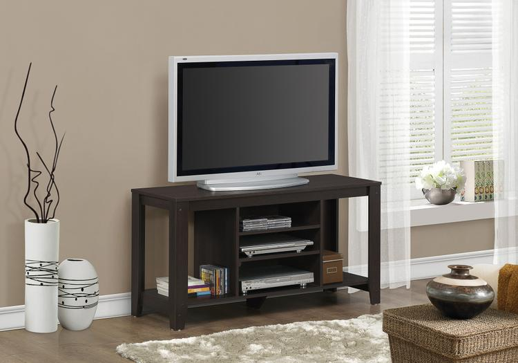 Monarch Specialties Tv Stand