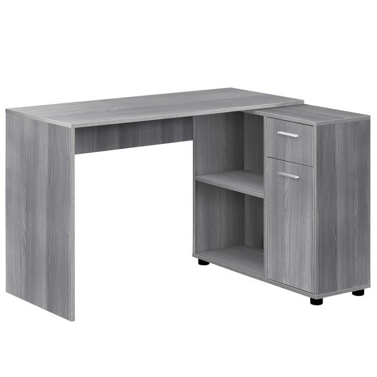 Monarch Specialties Computer Desk - 46