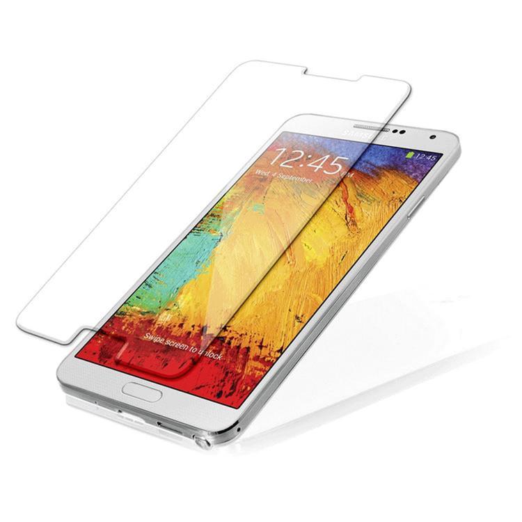 ORE International Note 3 Glass Screen Proctector