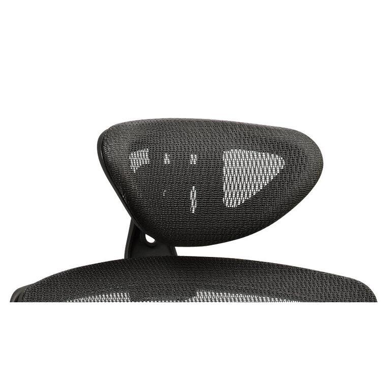 ProGrid Headrest