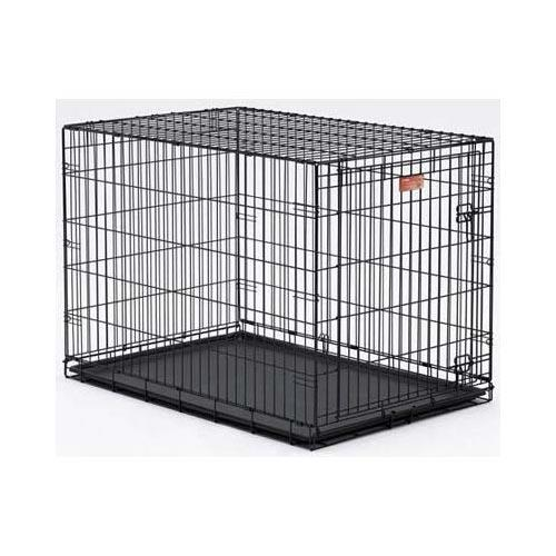 Dog Single Door I-Crate